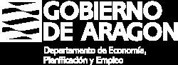 gobierno_aragon_white_sinespacios